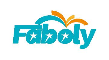faboly.com