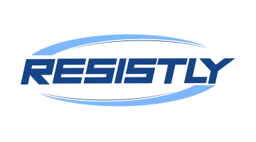 Logo for Resistly.com