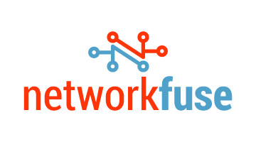 Logo for Networkfuse.com
