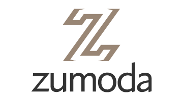 Logo for Zumoda.com