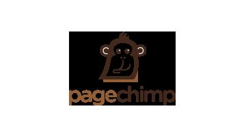 pagechimp.com
