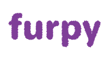 Logo for Furpy.com