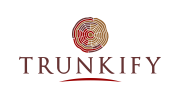Logo for Trunkify.com
