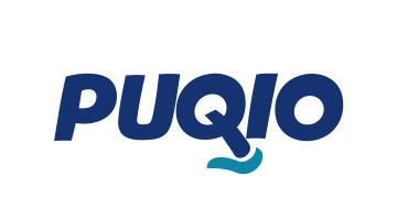 Logo for Puqio.com