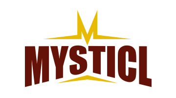 Logo for Mysticl.com
