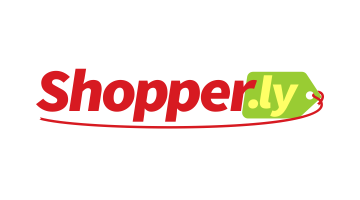 Logo for Shopper.ly