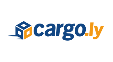 Logo for Cargo.ly