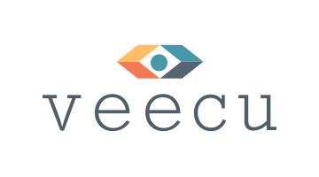 Logo for Veecu.com