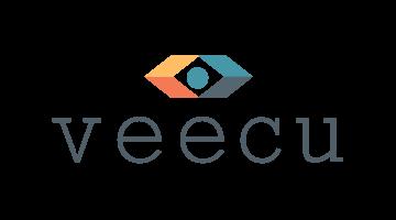 veecu.com