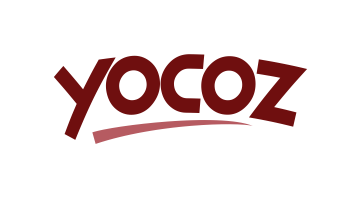 Logo for Yocoz.com