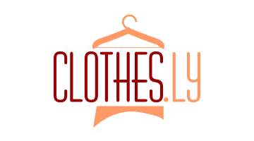 Logo for Clothes.ly