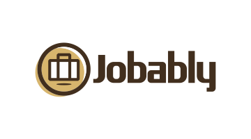 Logo for Jobably.com