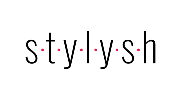 Logo for Stylysh.com