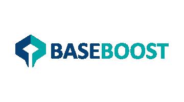 baseboost.com