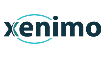 Logo for Xenimo.com