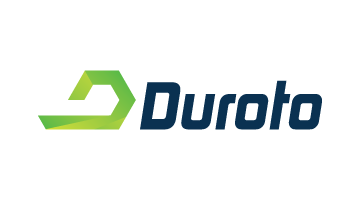 Logo for Duroto.com