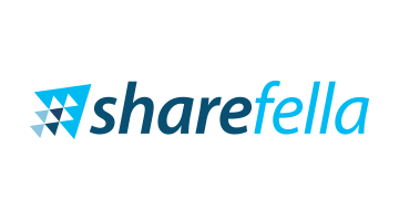 Logo for Sharefella.com