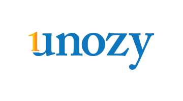 Logo for Unozy.com