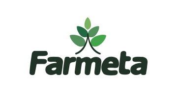Logo for Farmeta.com