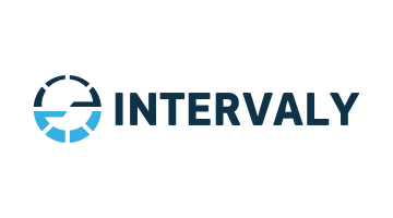 Logo for Intervaly.com