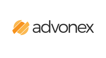 Logo for Advonex.com