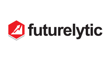 Logo for Futurelytic.com