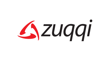Logo for Zuqqi.com