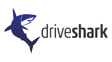 Logo for Driveshark.com