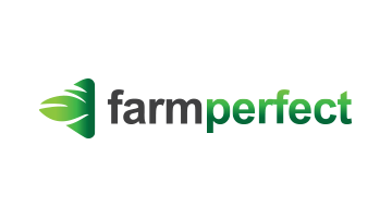 Logo for Farmperfect.com