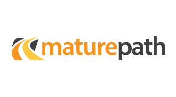 Logo for Maturepath.com