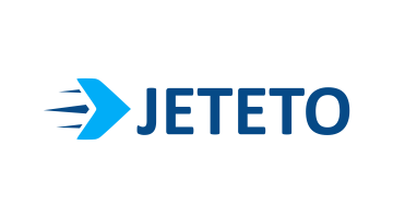 Logo for Jeteto.com