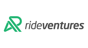 Logo for Rideventures.com