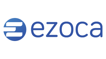 Logo for Ezoca.com