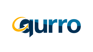 Logo for Qurro.com