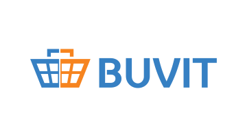 Logo for Buvit.com
