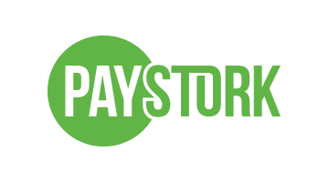 Logo for Paystork.com