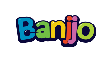Logo for Banjjo.com