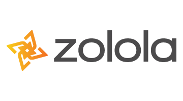 Logo for Zolola.com