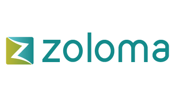 Logo for Zoloma.com
