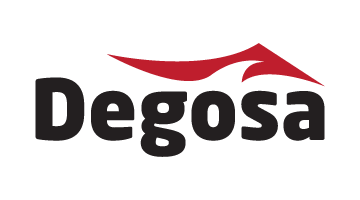 Logo for Degosa.com