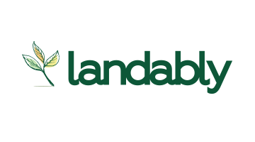Logo for Landably.com