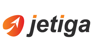 Logo for Jetiga.com