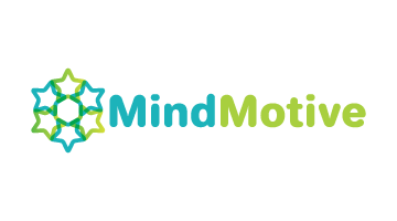 Logo for Mindmotive.com
