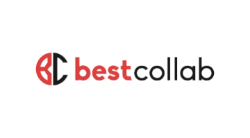 Logo for Bestcollab.com
