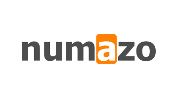 Logo for Numazo.com