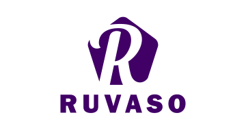 Logo for Ruvaso.com