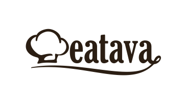Logo for Eatava.com