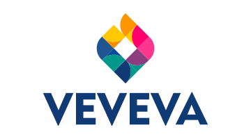 Logo for Veveva.com