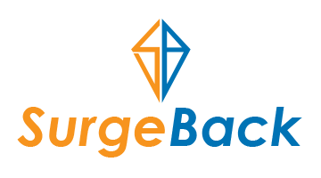 Logo for Surgeback.com