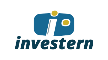 investern.com